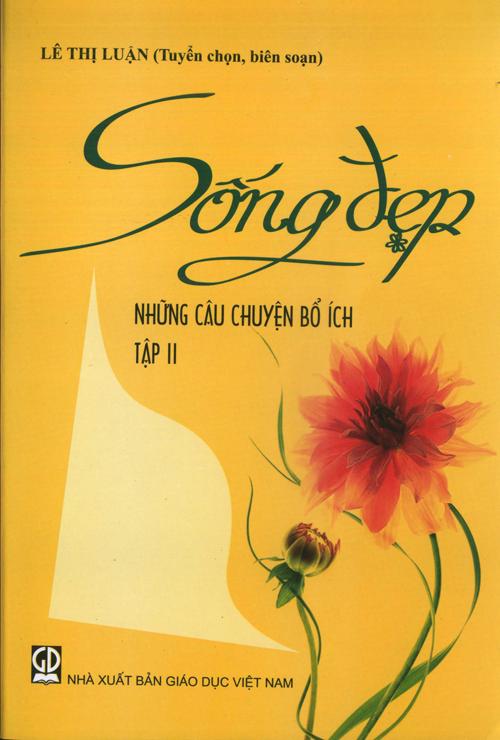 songdep057