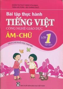 baitapthuchanh1