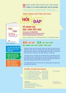 gioi thieu HOI DAP (MN)