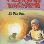 Lê Văn Hưu - Nhà sử học lỗi lạc