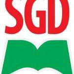 logo SGD chot